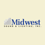 Midwest Sound & Lighting, Inc.