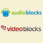 Audio Blocks / Video Blocks