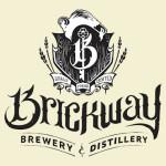 Brickway Brewery