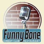 Omaha Funny Bone Comedy Club