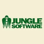 Jungle Software / Gorfilla