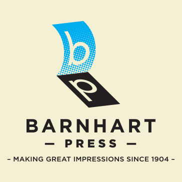 Barnhart Press