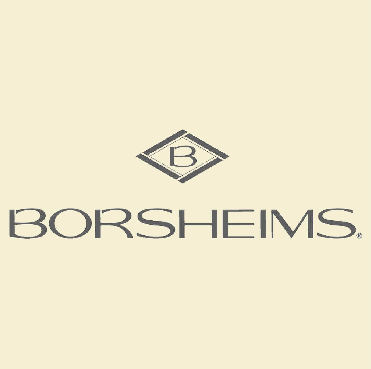 Borsheims