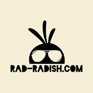 Rad-Radish