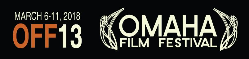 Omaha Film Festival 2017